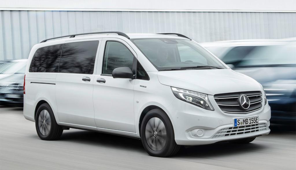 Mercedes-eVito-Tourer-2020-3