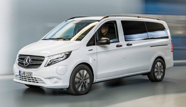 Mercedes-eVito-Tourer-2020-4