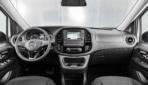 Mercedes-eVito-Tourer-2020-6