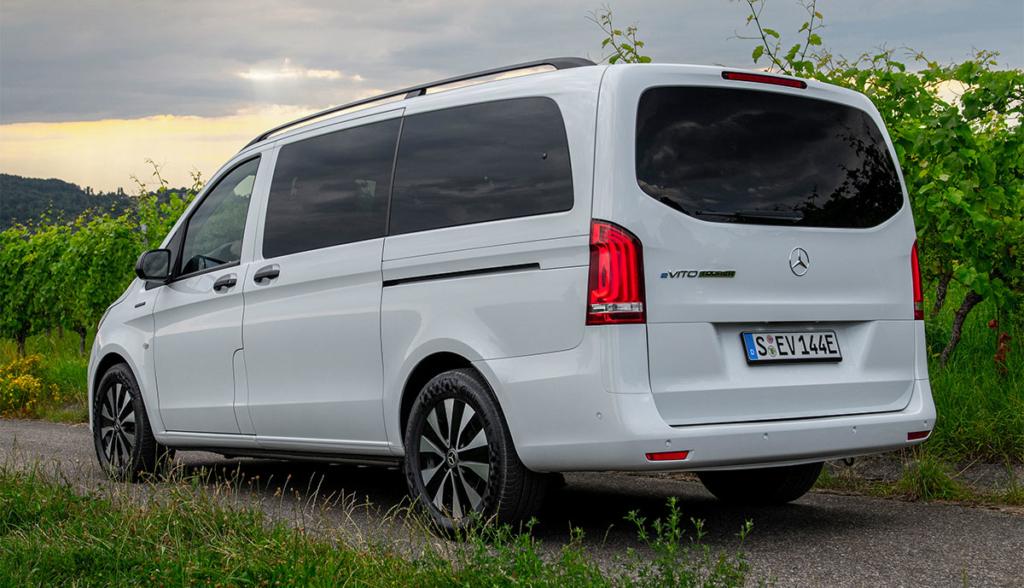 Mercedes-eVito-Tourer-2020-7