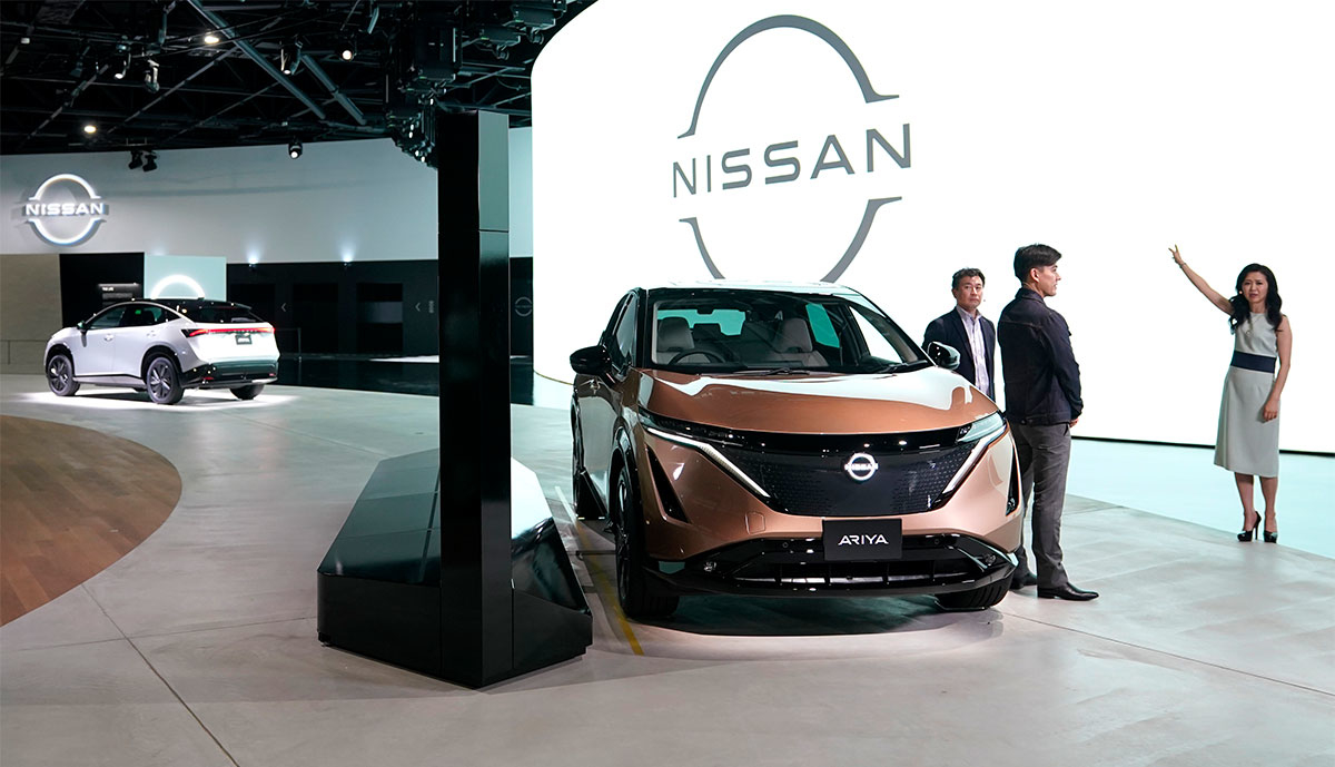 Nissan-Ariya-Premiere
