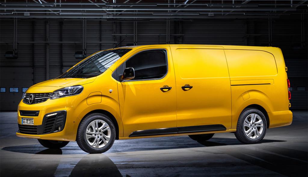Opel-Vivaro-e-2002-5