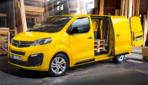 Opel-Vivaro-e-2002-7