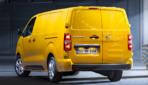 Opel-Vivaro-e-2002-9