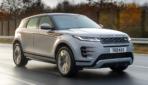 Range-Rover-Evoque-P300e-2020-1