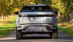 Range-Rover-Evoque-P300e-2020-15