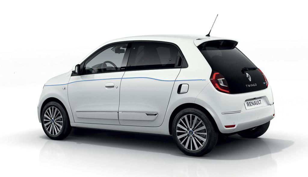 Renault-Twingo-ZE-2020-1