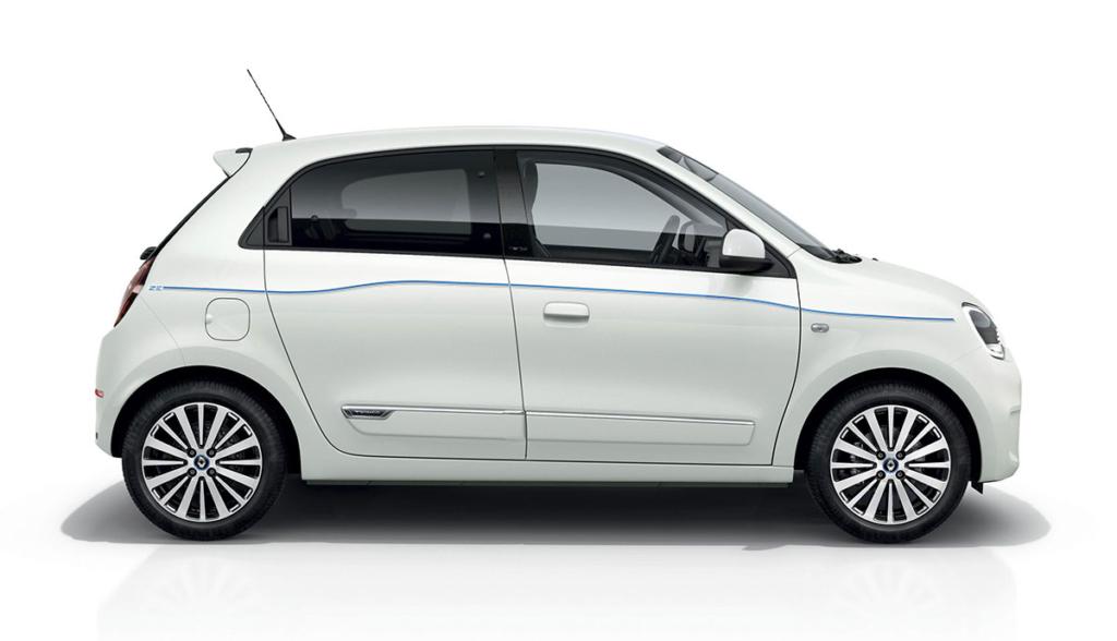 Renault-Twingo-ZE-2020-2