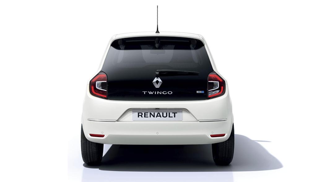 Renault-Twingo-ZE-2020-4
