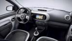 Renault-Twingo-ZE-2020-6