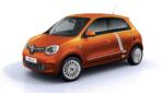 Renault-Twingo-ZE-Vibes-2020-1