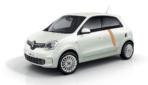 Renault-Twingo-ZE-Vibes-2020-2