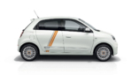 Renault-Twingo-ZE-Vibes-2020-4
