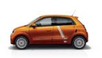 Renault-Twingo-ZE-Vibes-2020-5