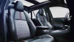 Toyota RAV4 Plug-in Hybrid-2020-1-1