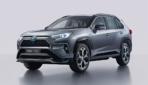 Toyota RAV4 Plug-in Hybrid-2020-1-5