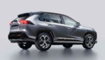 Toyota RAV4 Plug-in Hybrid-2020-1-6