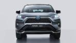 Toyota RAV4 Plug-in Hybrid-2020-1-7