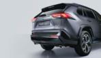 Toyota-RAV4-Plug-in-Hybrid-2020-2