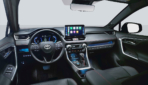 Toyota-RAV4-Plug-in-Hybrid-2020-3