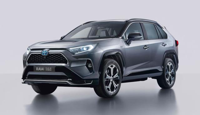 Toyota-RAV4-Plug-in-Hybrid-2020-5