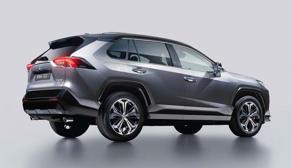Toyota-RAV4-Plug-in-Hybrid-2020-6