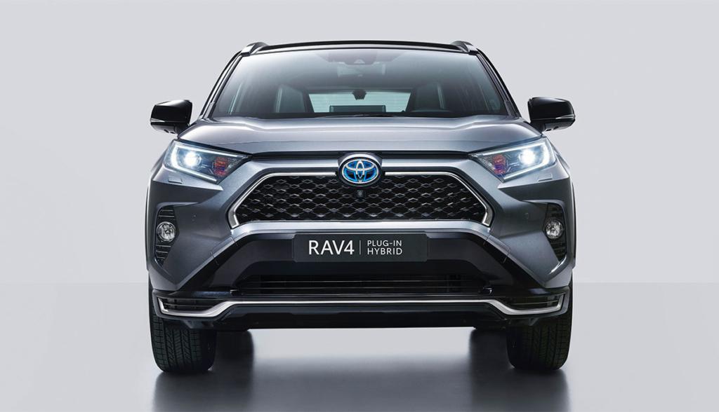 Toyota-RAV4-Plug-in-Hybrid-2020-7