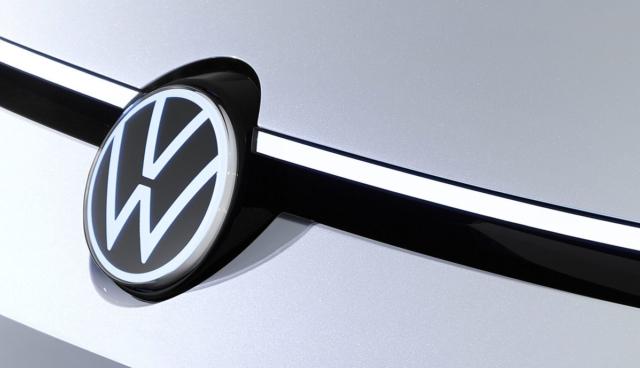 VW-Emblem-2020