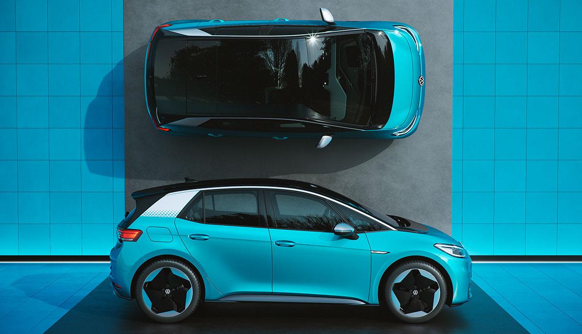 VW-ID3-dach