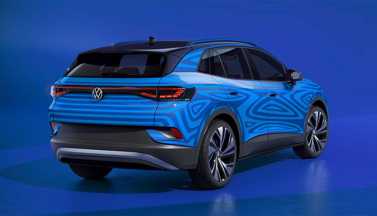 VW-ID4