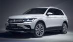 VW-Tiguan-eHybrid-20201
