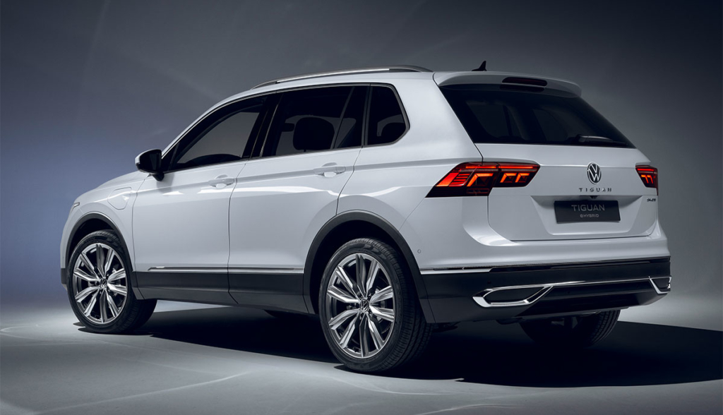 VW-Tiguan-eHybrid-20202