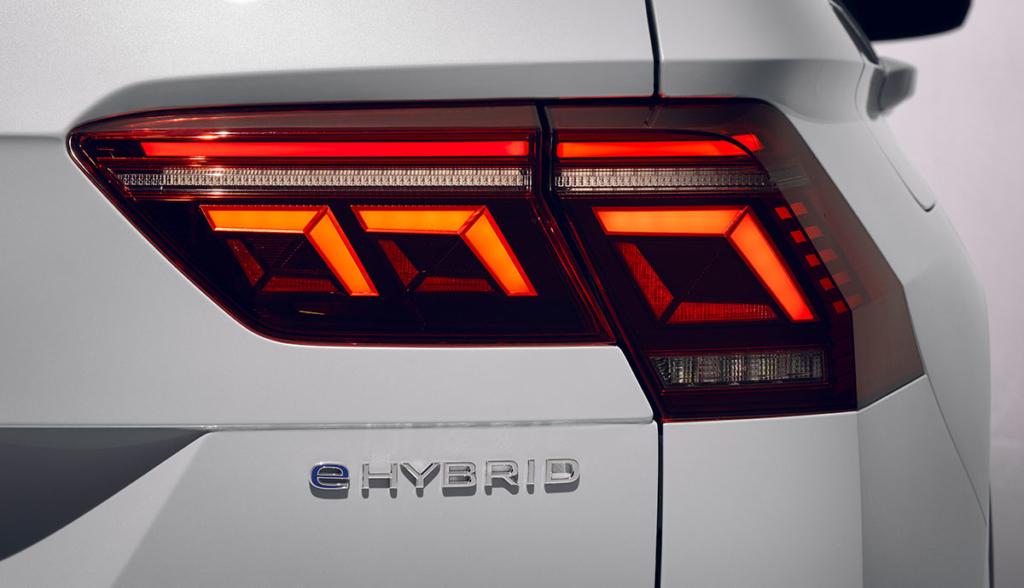 VW-Tiguan-eHybrid-20203