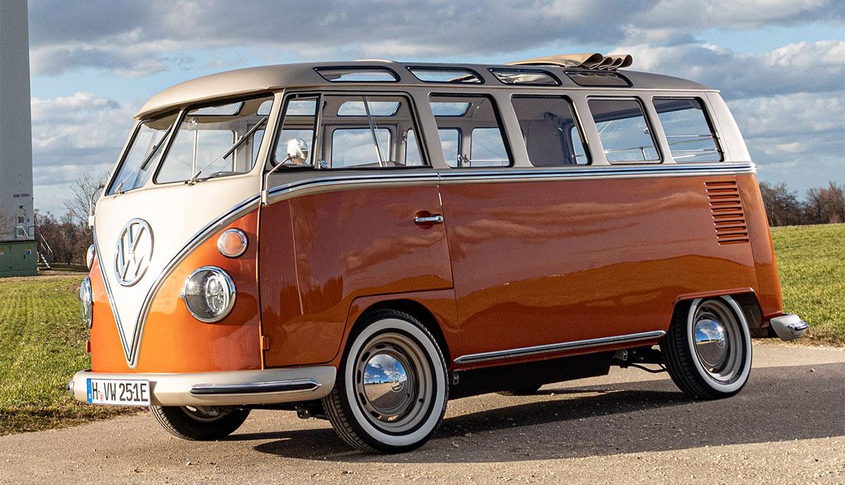 VW-e-Bulli-eClassics-2020-13