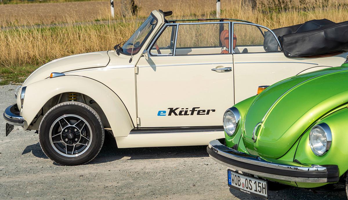 VW-eKaefer