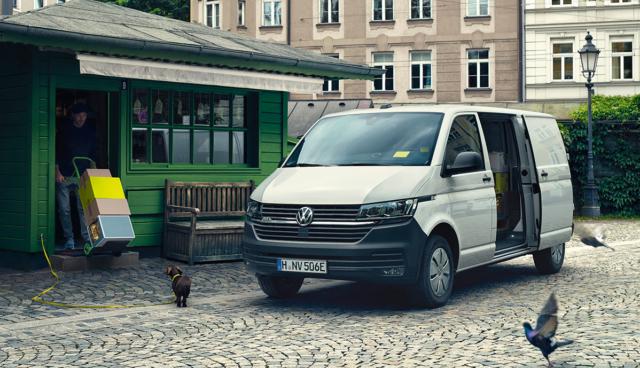 Abt-VW-e-T6