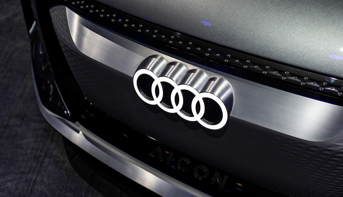 Audi-Aicon-Front