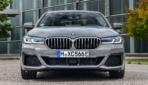 BMW-545e-xDrive-Limousine-2020-1