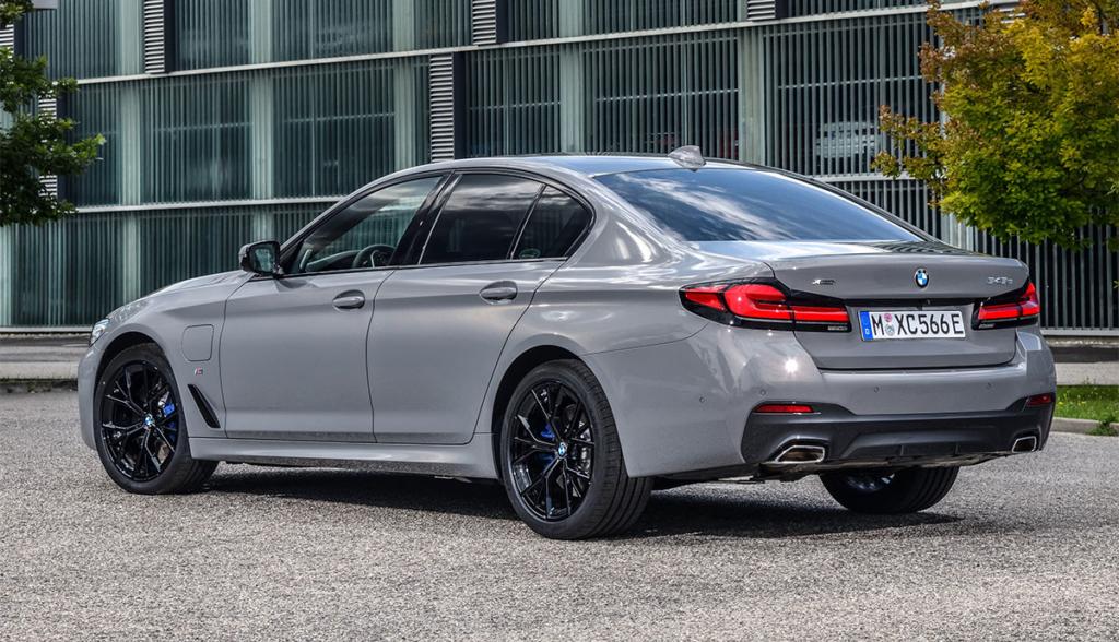 BMW-545e-xDrive-Limousine-2020-2