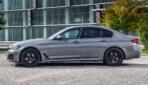 BMW-545e-xDrive-Limousine-2020-3