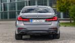 BMW-545e-xDrive-Limousine-2020-4