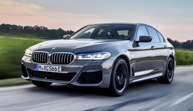 BMW-545e-xDrive-Limousine-2020-5