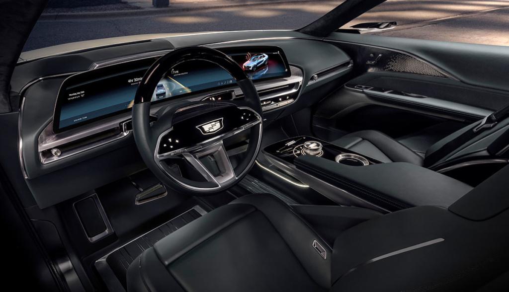 Cadillac-Lyriq-2020-1