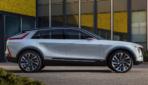 Cadillac-Lyriq-2020-3