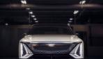 Cadillac-Lyriq-2020-5