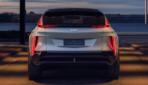 Cadillac-Lyriq-2020-6