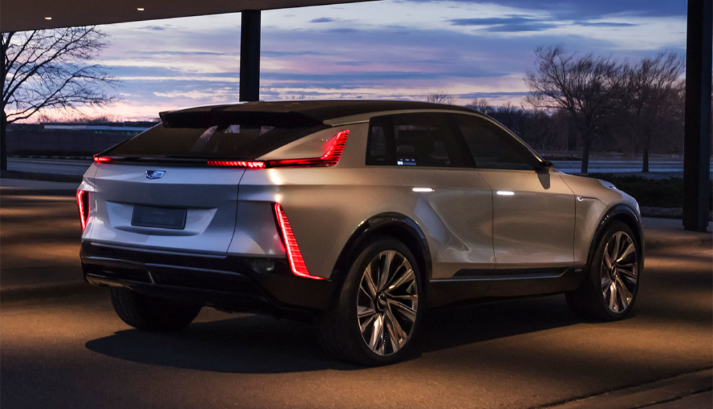 Cadillac-Lyriq-2020-7