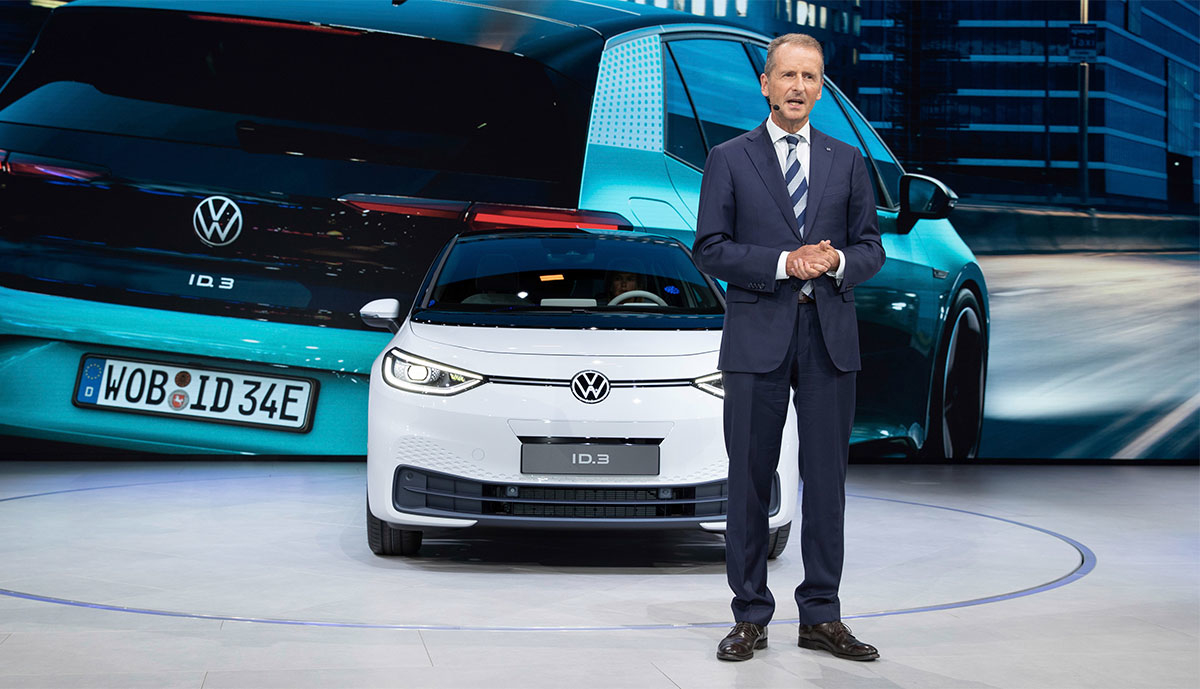 Herbert-Diess-VW-ID3