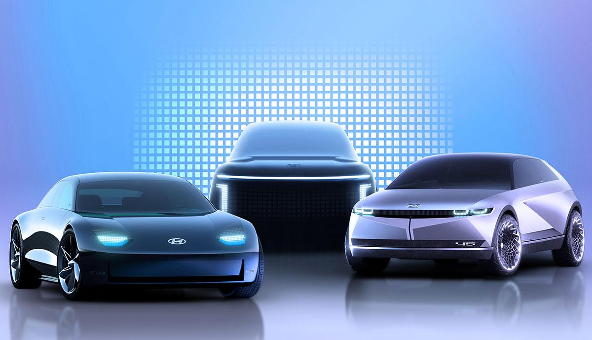Hyundai-Elektroauto-Marke-Ioniq-2