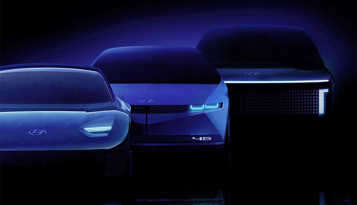 Hyundai-Elektroauto-Marke-Ioniq-3